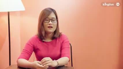 Cô giáo Việt Nam đầu tiên lọt Top 10 Giáo viên toàn cầu