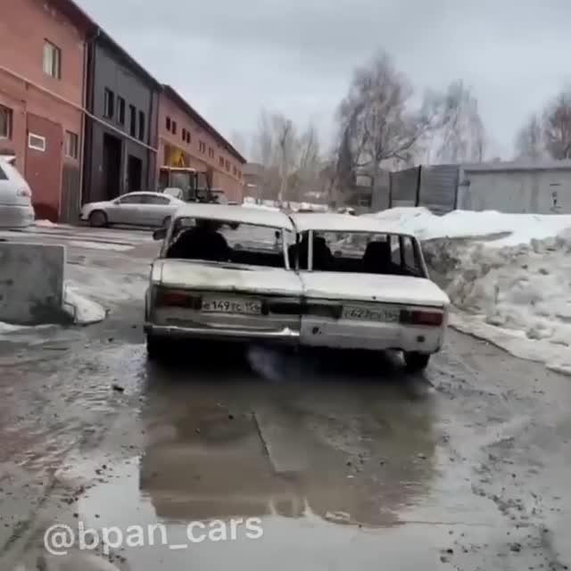 Đây là chiếc xe dành cho những người bạn thân muốn làm mọi việc cùng nhau
