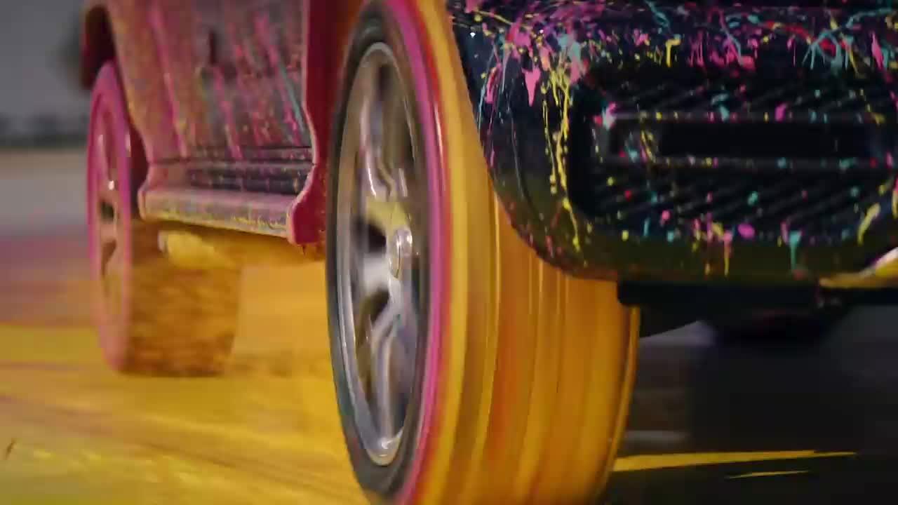 Mercedes AMG tung cách tiếp cận mới nhắm vào giới trẻ