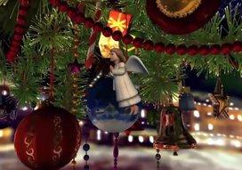 """Mời bạn đón xem Gala trực tuyến """"Giáng sinh Trao yêu thương - Nhận hạnh phúc"""" Mottainai 2020"""