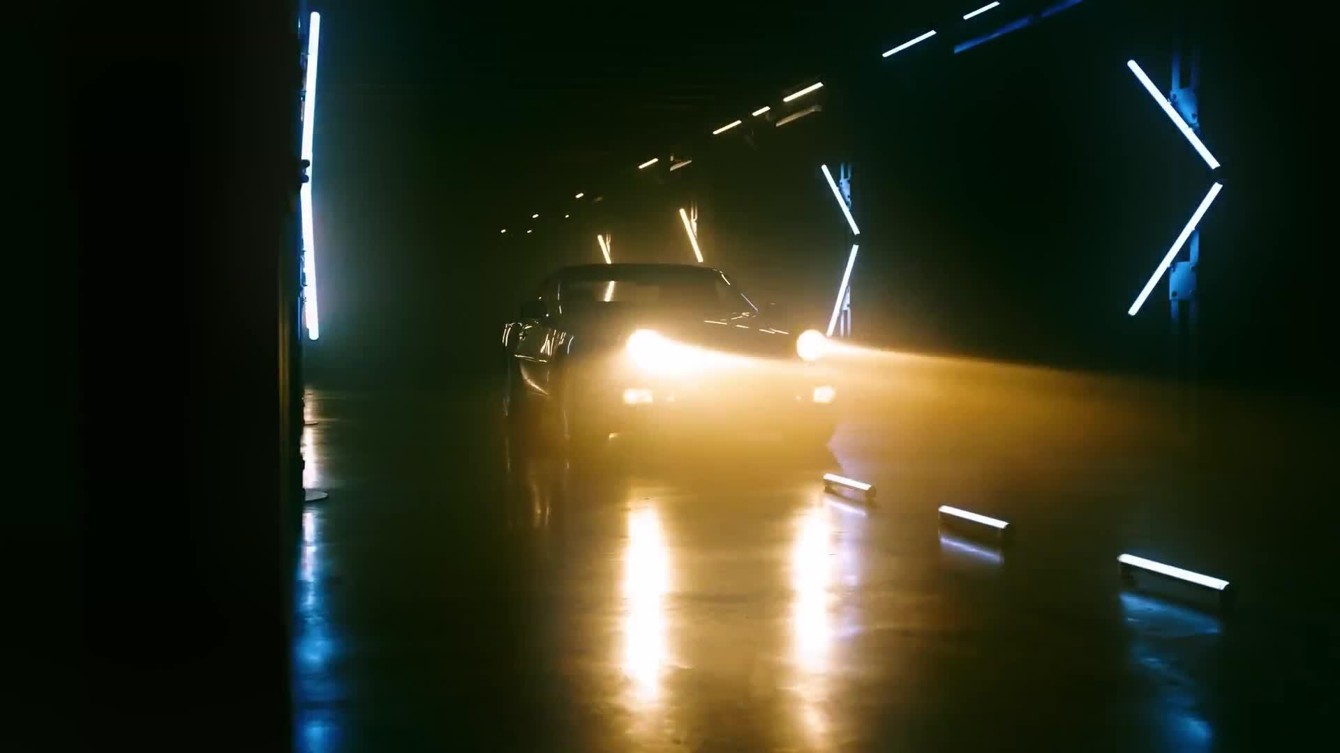 5 mẫu xe transaxle thành công nhất trong lịch sử Porsche