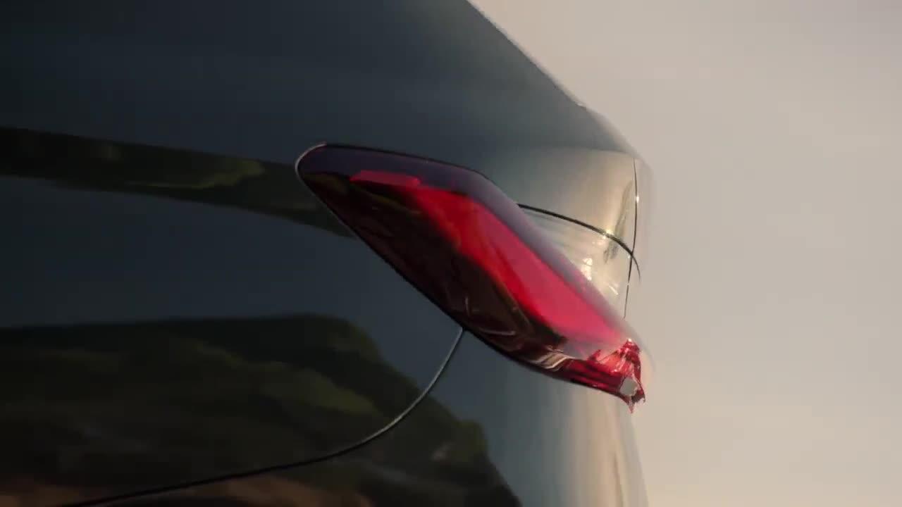 BMW 3 Series Touring 2019