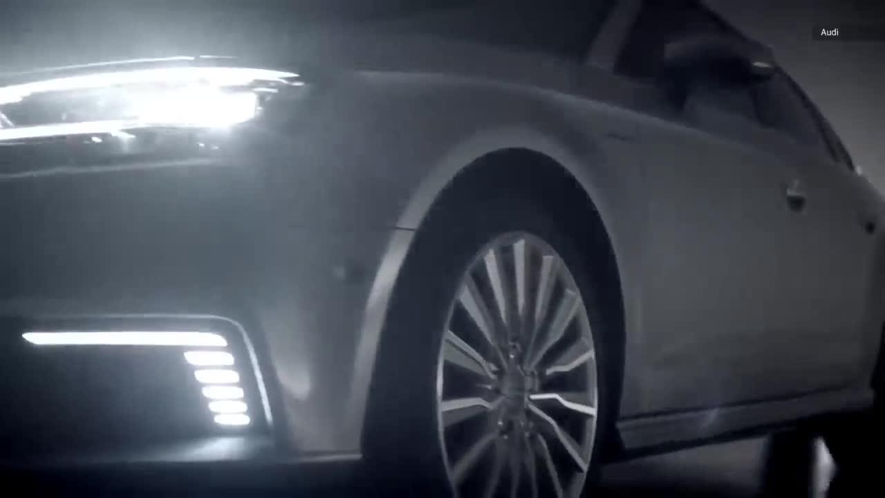 Audi E-Tron GT: Sự kết hợp hoàn hảo giữa công nghệ và tính thực tiễn