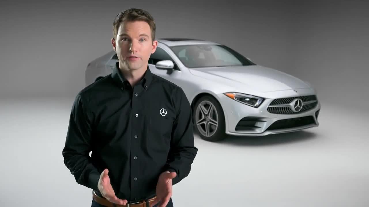 Mercedes-Benz bị Anh nghi ngờ dùng eCall thu thập trái phép thông tin người dùng