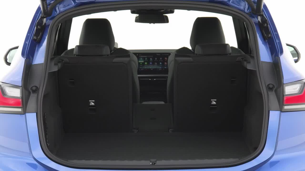 Tổng quan BMW 2-Series Active Tourer Minivan đời mới