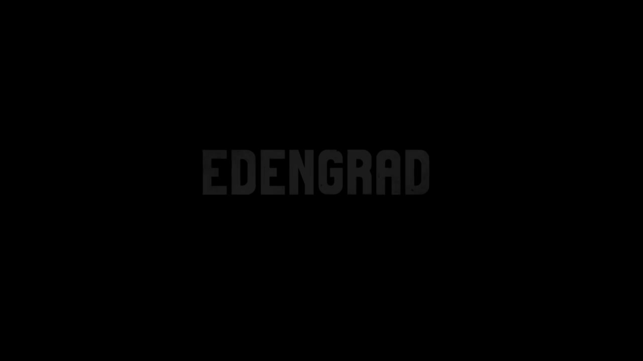Game sinh tồn hậu tận thế đỉnh Edengrad chuẩn bị ra mắt ngày 4/4 tới