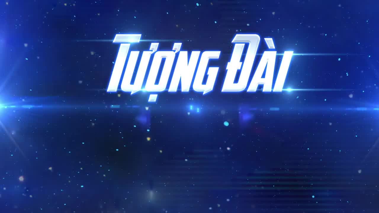 GunBound M - Bản di động của huyền thoại GunBound đã được VNG đưa về Việt Nam