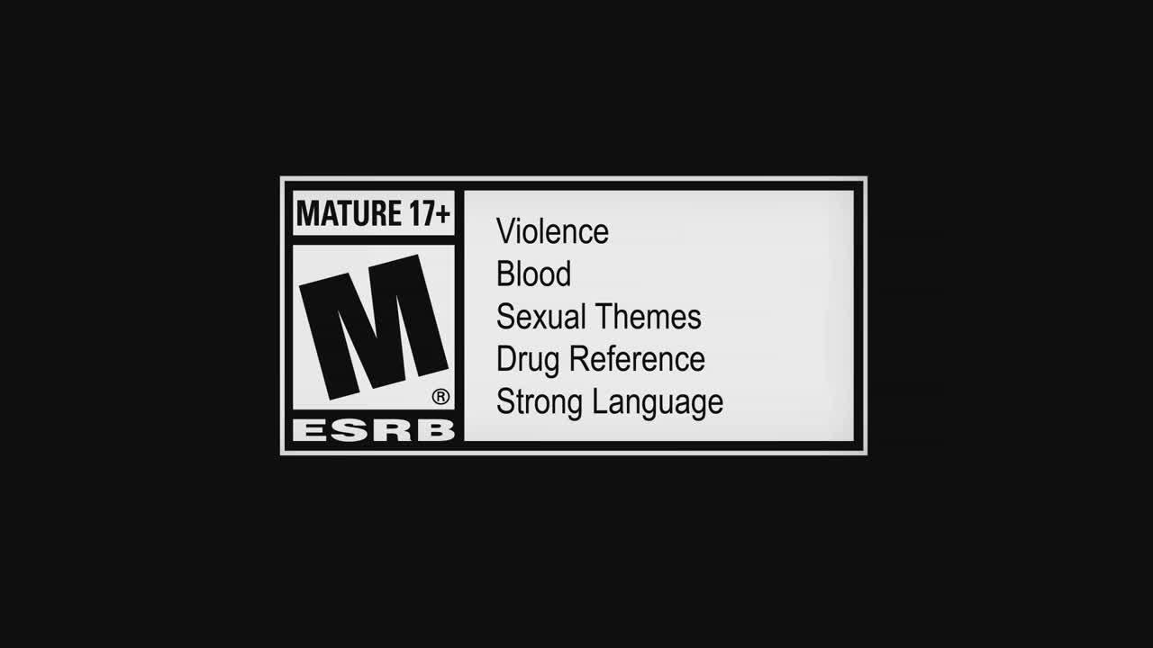 Life is Strange: Game đỉnh của năm 2015 đã cho chơi thử miễn phí