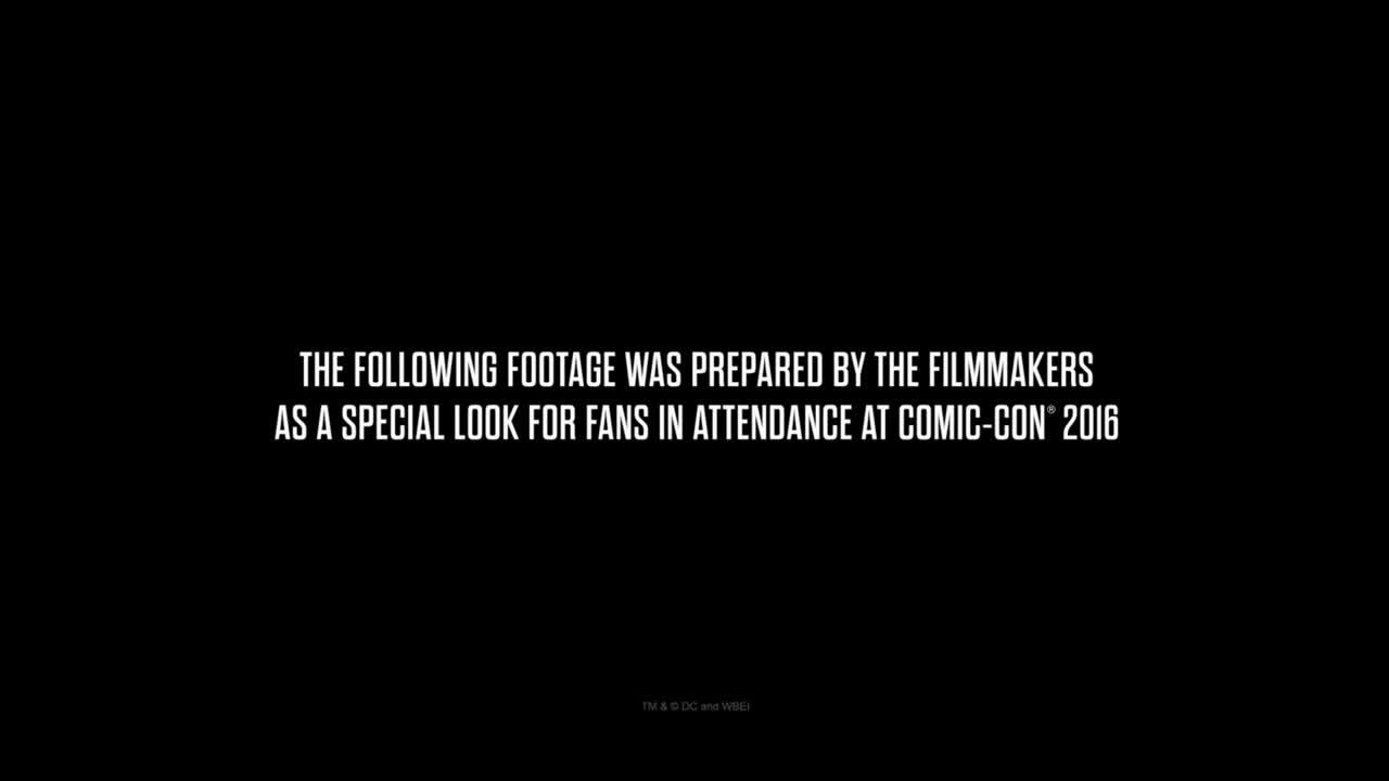 Chẳng hề ngạc nhiên, Justice League lại xuất hiện trong Fallout 4