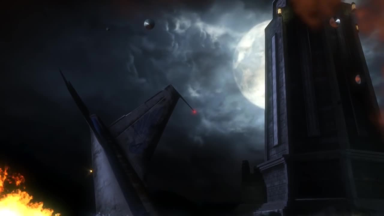 BioShock: The Collection khoe đồ họa ấn tượng trong trailer mới