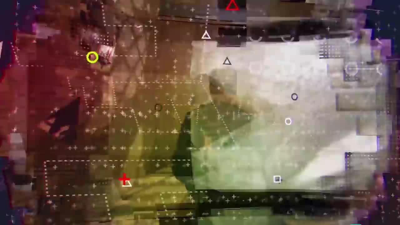 """Liên Minh Huyền Thoại: Gặp lại nhau ở LPL, Snake của SofM bán cả """"rổ hành"""" cho MaRin"""