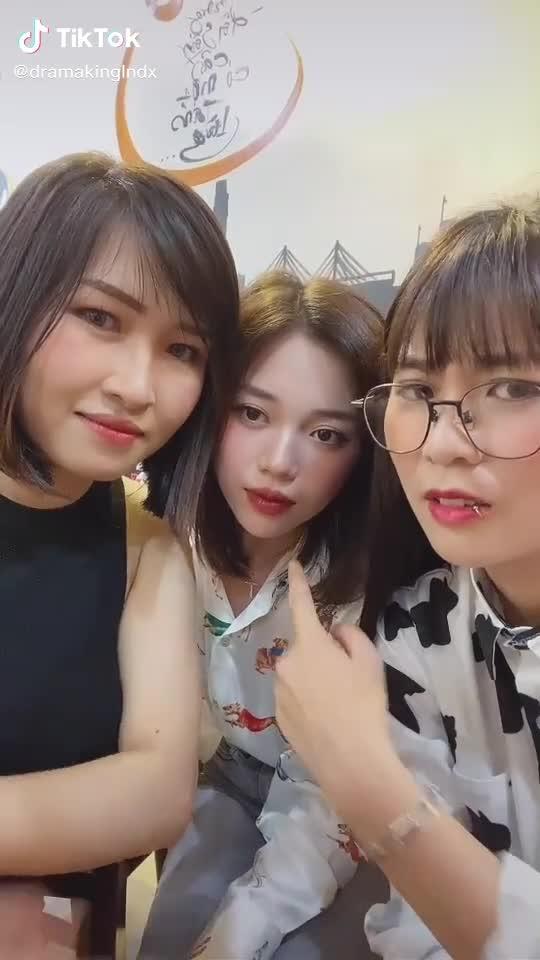 Linh Ngọc Đàm, Misthy cùng Uyên Pu trả lời loạt câu hỏi của fan