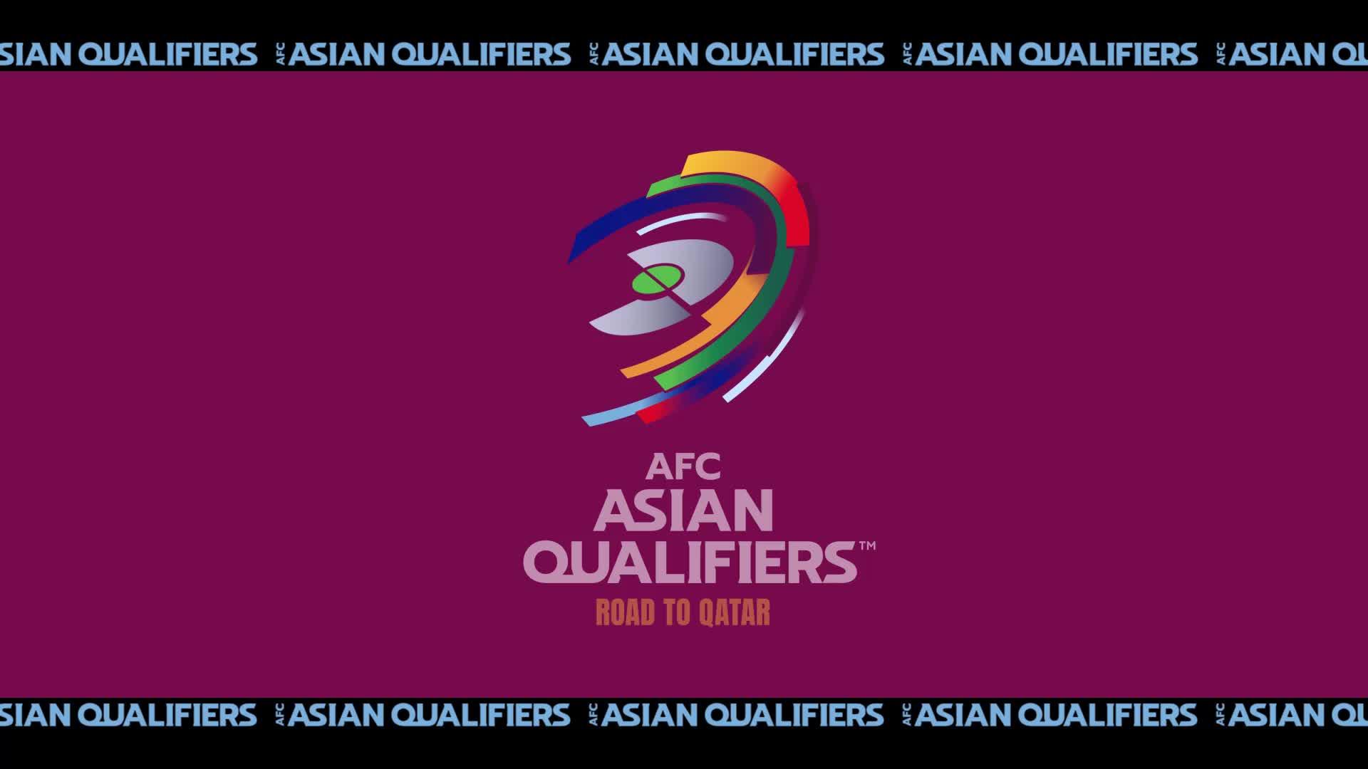 Highlights ĐT Oman 3-1 ĐT Việt Nam