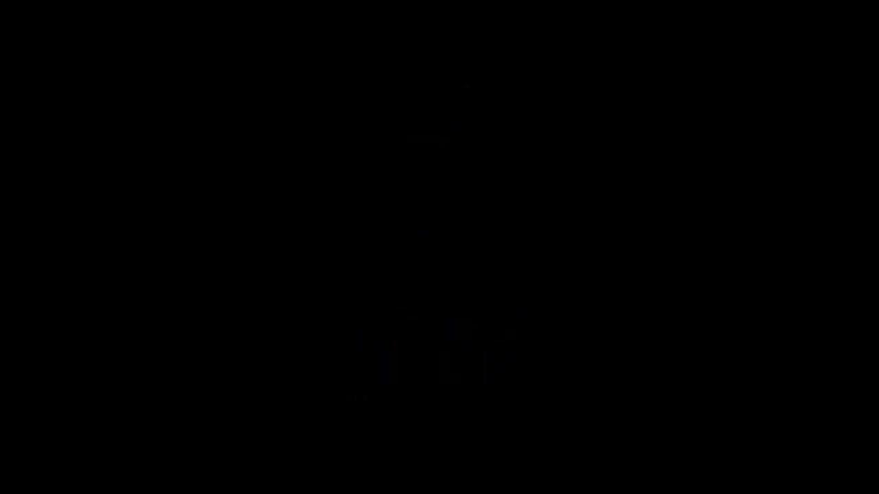 NGỌC THẢO ĐÃ SẴN SÀNG GIÀNH VƯƠNG MIỆN MISS GRAND INTERNATIONAL 2020