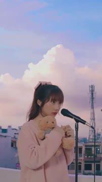 MINA COVER | MISSING YOU - PHƯƠNG LY x TINLE