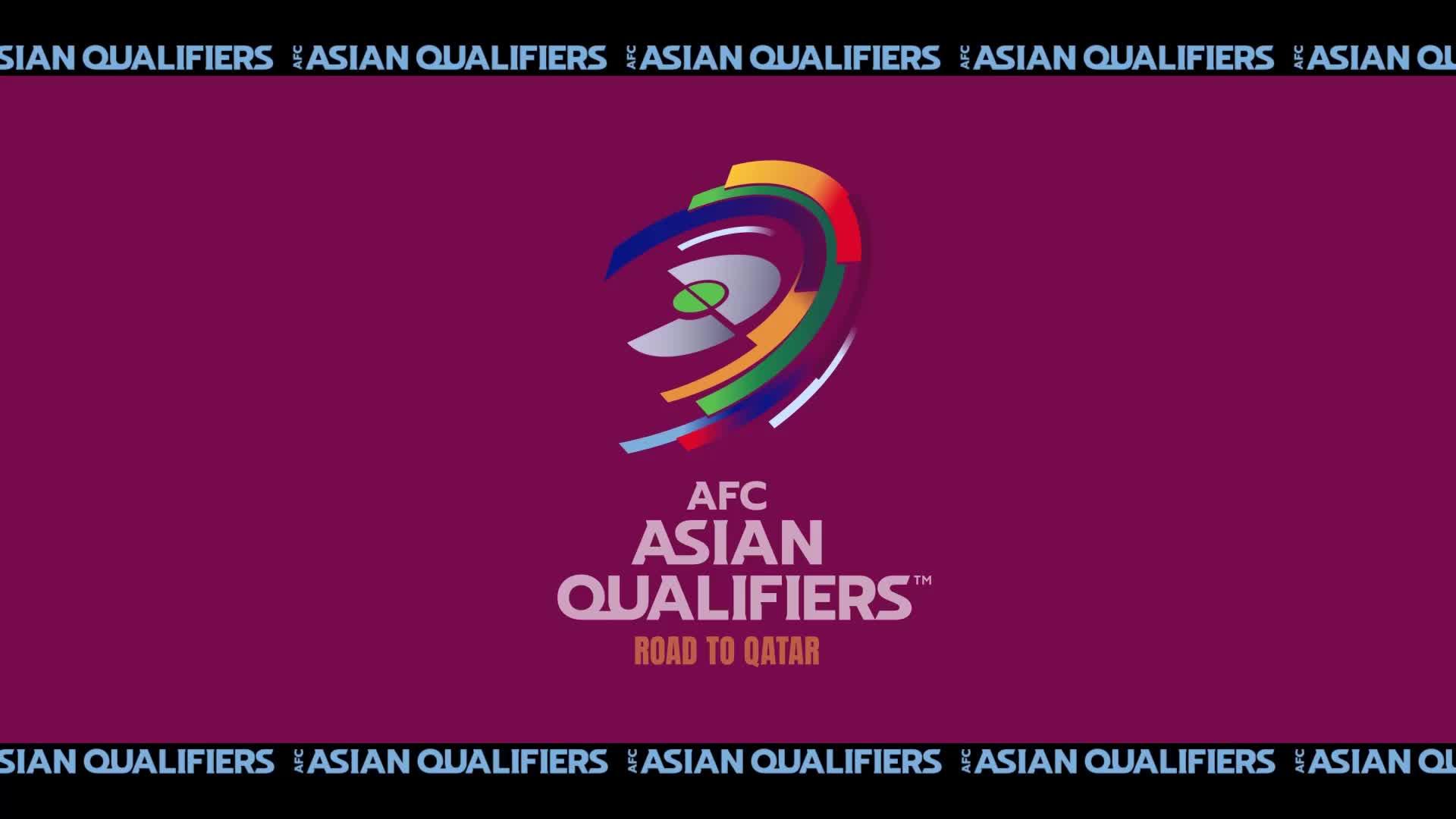 Highlights: Việt Nam 0-1 Australia (Vòng loại thứ 3 World Cup 2022 khu vực châu Á)
