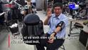 Thái Lan sử dụng robot để điều trị và theo dõi bệnh nhân nhiễm Covid-19
