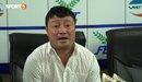HLV Trương Việt Hoàng bắt bài Hà Nội FC và lý giải về trận đấu thành công trên sân Hàng Đẫy