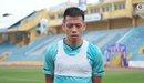 Văn Quyết, Đức Huy nói gì khi V.League 2021 trở lại?