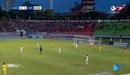 Highlight Bình Định FC 0-1 Thanh Hóa FC: Quốc Phương lập siêu phẩm sút phạt