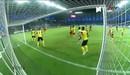 Tiến Linh ghi bàn mở tỉ số cho tuyển Việt Nam trước ĐT Malaysia