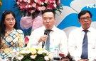 Khai mạc các hoạt động chào mừng Ngày Sách Việt Nam lần thứ 8
