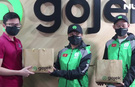 Gojek ráo riết chuẩn bị kế hoạch cho ra mắt dịch vụ gọi xe ô tô Gocar