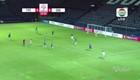 Egy mở tỉ số cho Indonesia | Đài Bắc Trung Hoa 0-3 Indonesia (Lượt về vòng sơ loại Asian Cup 2023)
