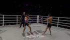 Ma Jia Wen đánh nhầm trọng tài sau khi bị Shinechagtga Zoltsetseg hạ knock-out (Video: ONE Championship)
