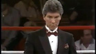 Như mãnh thú sổ lồng, Mike Tyson hùng hổ vùi dập đối thủ đang 7 trận toàn thắng (P4)