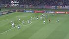 Nhật Bản 1-0 Nga | Bảng H World Cup 2002 (Video: NHK)