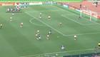 Nhật Bản 2-0 Tunisia | Bảng H World Cup 2002 (Video: NHK)