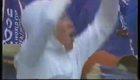 Nhật Bản khởi đầu World Cup 2002 bằng trận hòa 2-2 kịch tính với Bỉ. (Video: ESPN)