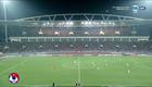 Bán kết lượt về AFF Cup 2016: Việt Nam 2-2 Indonesia