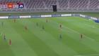 Cầu thủ nhập tịch Trung Quốc bị chấn thương trước Nhật Bản