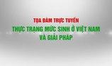 Thực trạng mức sinh ở Việt Nam và giải pháp