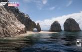 Forza Horizon 5 tung trailer với đồ họa mãn nhãn, giống đời thực 99%