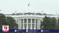 Mỹ: Nhà Trắng đề xuất gói cứu trợ kinh tế trị giá 1.800 tỷ USD