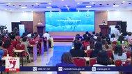 Thúc đẩy vai trò của phụ nữ với chương trình OCOP