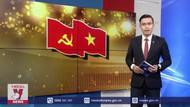 Bế mạc Đại hội Đảng bộ tỉnh Hậu Giang lần thứ XIV