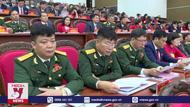 Khai mạc Đại hội Đảng bộ tỉnh Thái Bình lần thứ XX