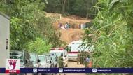 Tìm thấy 9 thi thể thành viên đoàn công tác Rào Trăng 3