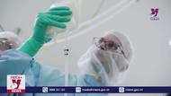 EU kêu gọi phối hợp tổng thể chống dịch COVID-19