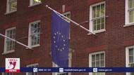 Người dân Anh quan ngại về đàm phán hậu Brexit