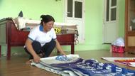 Nâng cao vai trò của phụ nữ trong quản lý rác thải và BĐKH