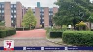 Sinh viên tại Vương quốc Anh không được hoàn hay giảm học phí