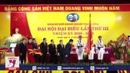 Khai mạc Đại hội Đảng bộ Khối Doanh nghiệp Trung ương