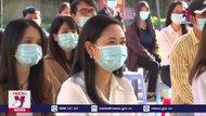 70 công dân hoàn thành cách ly y tế tại Hòa Bình