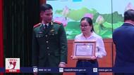 Hơn 1 triệu HS,SV tham gia Cuộc thi Đại sứ Văn hoá đọc năm 2020