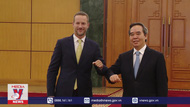 Việt Nam hướng đến cán cân thương mại hài hòa với Hoa Kỳ